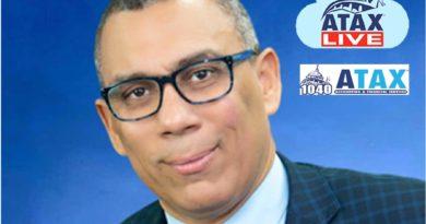 Empresa dominicana ATAX exhorta llenar planillas de impuestos con aplicación móvil por reducción de clientes ante temor de Coronavirus