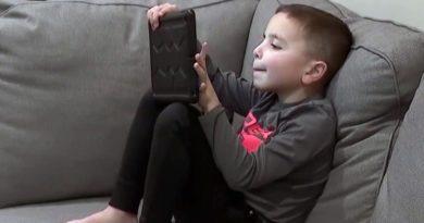 Iglesia católica en Nueva Jersey le niega primera comunión a un niño autista y sacerdote alega no puede confesarlo