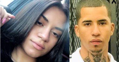 Sigue grave en hospital de Boston dominicana baleada durante asesinato de su pareja