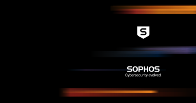 Sophos es adquirido por la firma de capital privado Thoma Bravo