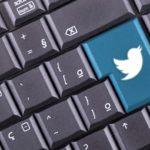 Twitter está disparando el número de usuarios en las últimas semanas