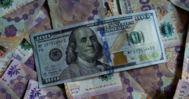 Argentina hará oferta a acreedores globales por deuda en los próximos días