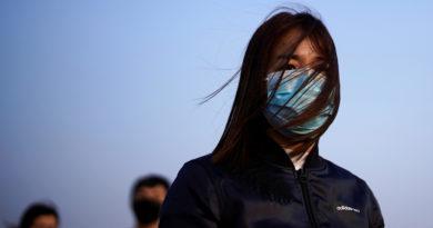 Wuhan revisa al alza el total de fallecidos por covid-19, que aumenta en más de 1.200 y sitúa en 3.869
