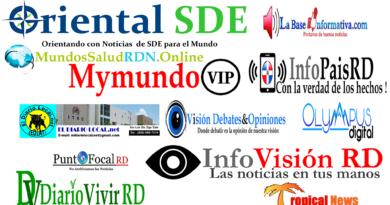 SIP informa pandemia causa efectos económicos terribles a medios de comunicación en el mundo