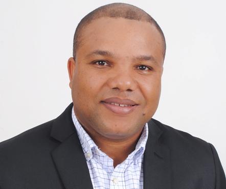 CDP filial Barahona condena apresamiento de periodista durante toque de queda