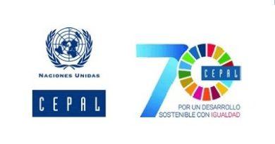 CEPAL presenta Anuario Estadístico de América Latina y el Caribe 2019 sobre los tres pilares del desarrollo