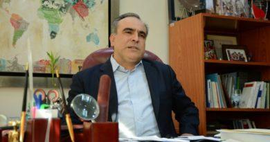 AIRD valora como positivas medidas anunciadas por el Banco Central y la Presidencia