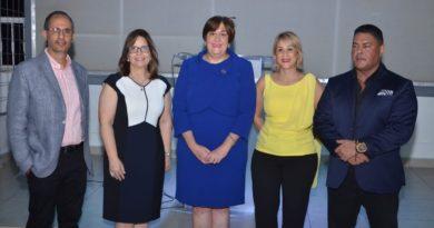 Gremio odontológico solicita al Gobierno inclusión al FASE