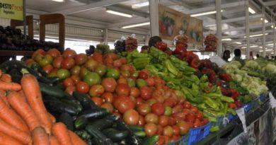 Fenacerd propone crear los mercados itinerantes
