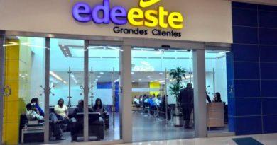 EDE Este reabrirá sus principales oficinas comerciales