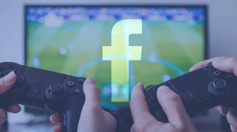 """Facebook Gaming lanza modalidad """"Torneos"""" abierto para todos los jugadores"""