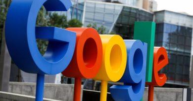 Google lanza el fondo de ayuda de emergencia para el periodismo
