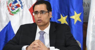 "Juan Ariel Jiménez: ""C5i permite respuestas eficientes frente a COVID-19"""