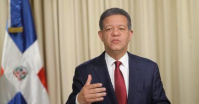Leonel cree es solución inteligente posposición de elecciones; PRSC dice JCE debió consensuar