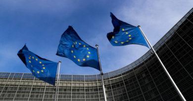La UE examinará con socios internacionales petición de anular deuda africana
