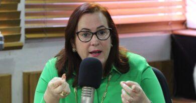 """Ministerio de la Mujer presenta """"Comprobante Fiscal 212"""" para asistir víctimas de violencia"""
