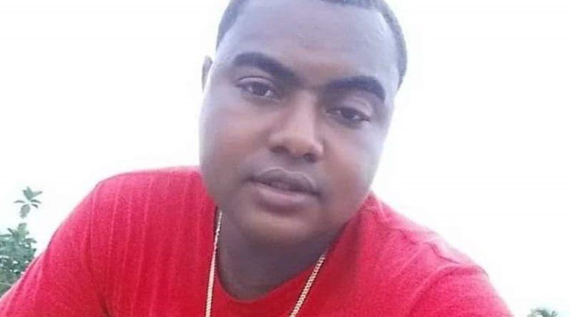Muere agente de la Policía tras varios días afectado por el COVID-19