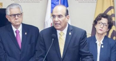 OEA ofrece instructivo de elecciones en pandemia