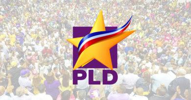 Dirigentes del PLD en SDE acusan a esa organización de abandonarlos a su suerte y piden intervención de Gonzalo Castillo