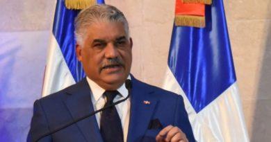 PRD favorece el aplazamiento de las elecciones