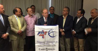 Fundación Corripio dona RD$50 millones para enfrentar crisis generada por coronavirus