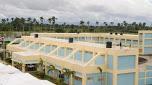 Realizan pruebas de coronavirus a más de 800 agentes penitenciarios de 23 cárceles