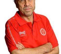 Se suicida médico de equipo de fútbol francés infectado por coronavirus