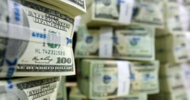 Reservas Internacionales Neta suben a cifra histórica de US$ 74,331 millones