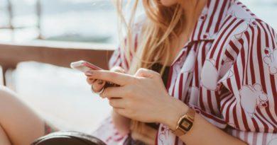 Cómo llamar con número oculto en Android y iPhone en 2020