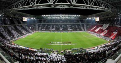 Italia permitirá entrenamientos, pero no se sabe cuando regresará la liga de fútbol