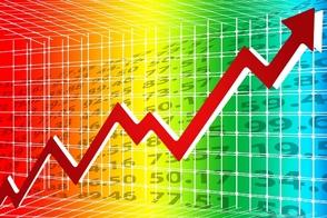 La economía dominicana creció 5.3% en febrero de 2020