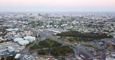 El FMI aprueba préstamo de US$650 millones de emergencia a RD para enfrentar el covid-19