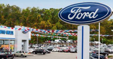 Dominicana demanda concesionario de la Ford en medio de la pandemia alegando discriminación por gorda y latina