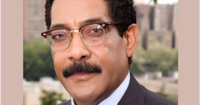 Precandidato dominicano a la Asamblea Estatal sugiere posponer todas las elecciones en Nueva York para septiembre