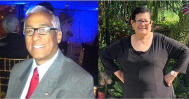 Reconocido dirigente de Alianza País y matriarca dominicana mueren en Queens y El Bronx por coronavirus
