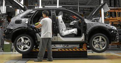 Trabajadores temporales en ERTE, los más expuestos a riesgo de despido antes de seis meses