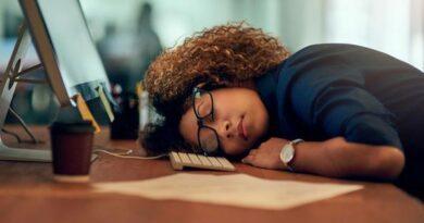 Trastornos del sueño y de adaptación abundan en la población dominicana por crisis del COVID 19