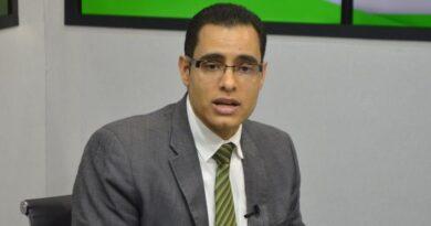 Por vez primera en los últimos 4 años, economía dominicana crecería cerca del 0%