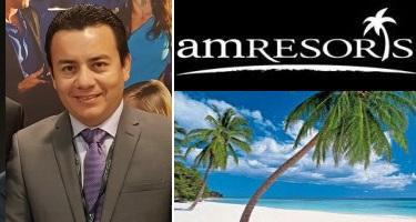 """AMResorts reabrirá """"gradualmente"""" sus hoteles en RD a partir de junio"""