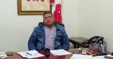 Alcalde de La Victoria asegura ha eliminado los vertederos improvisados que afectaban esa demarcación