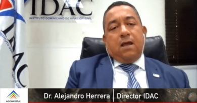 El IDAC dejó de percibir el 98% de sus ingresos por los efectos del covid-19