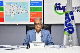 Autoridades intervendrán más de 45 sectores del Gran Santo Domingo
