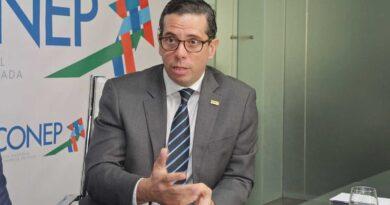 CONEP revela supera el millón empleados han sido suspendidos por pandemia