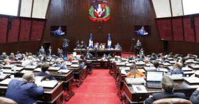 Partidos aún no envían ternas a CD para sustituir diputados resultaron electos alcaldes