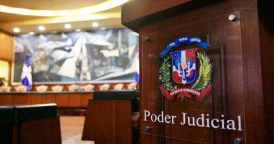 Consejo del Poder Judicial aprueba plan para reintegración a la jornada laboral