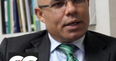 Constitucionalista opina celebrar elecciones el 5 de Julio evitaría crisis político institucional en RD.
