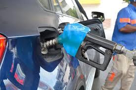 Desde mañana suben los precios de todos los combustibles; gasolinas aumentan hasta ocho pesos
