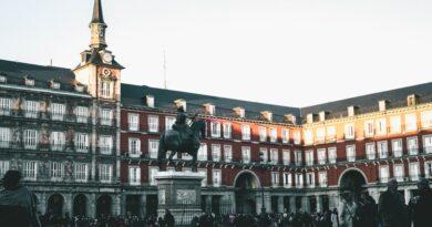 España se reactiva y busca impulso en el turismo extranjero