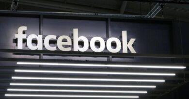 Facebook dice haber eliminado cientos de miles de noticias falsas de COVID-19