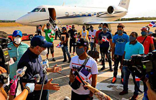 Lo que plantea Gonzalo Castillo en su plan de gobierno para salir de la crisis del COVID-19